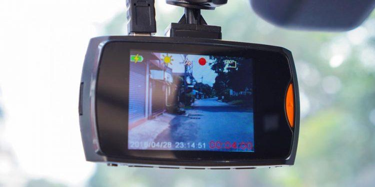 กล้องติดรถยนต์ รุ่นไหน ยี่ห้อไหน ปี 2020