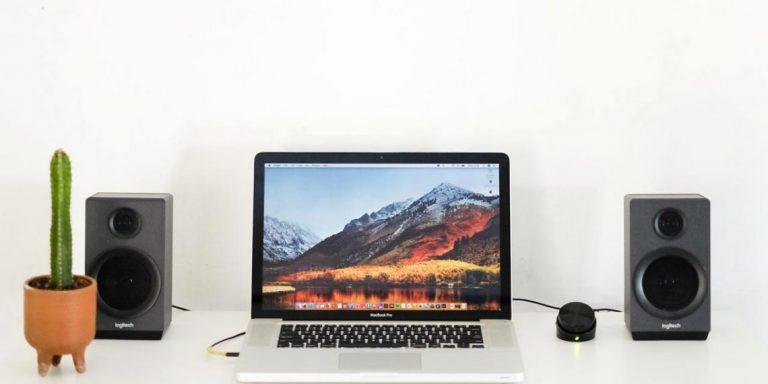 รีวิว ลำโพงคอมพิวเตอร์ รุ่นดีที่สุด ปี 2020