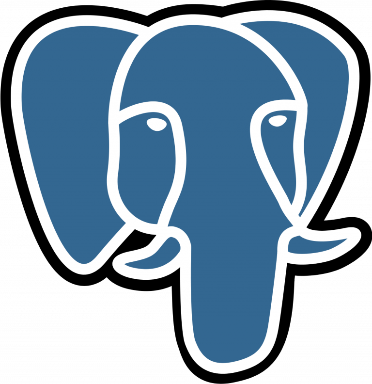 PostgreSQL vs MySQL News: What Are The Differences Between These Databases?