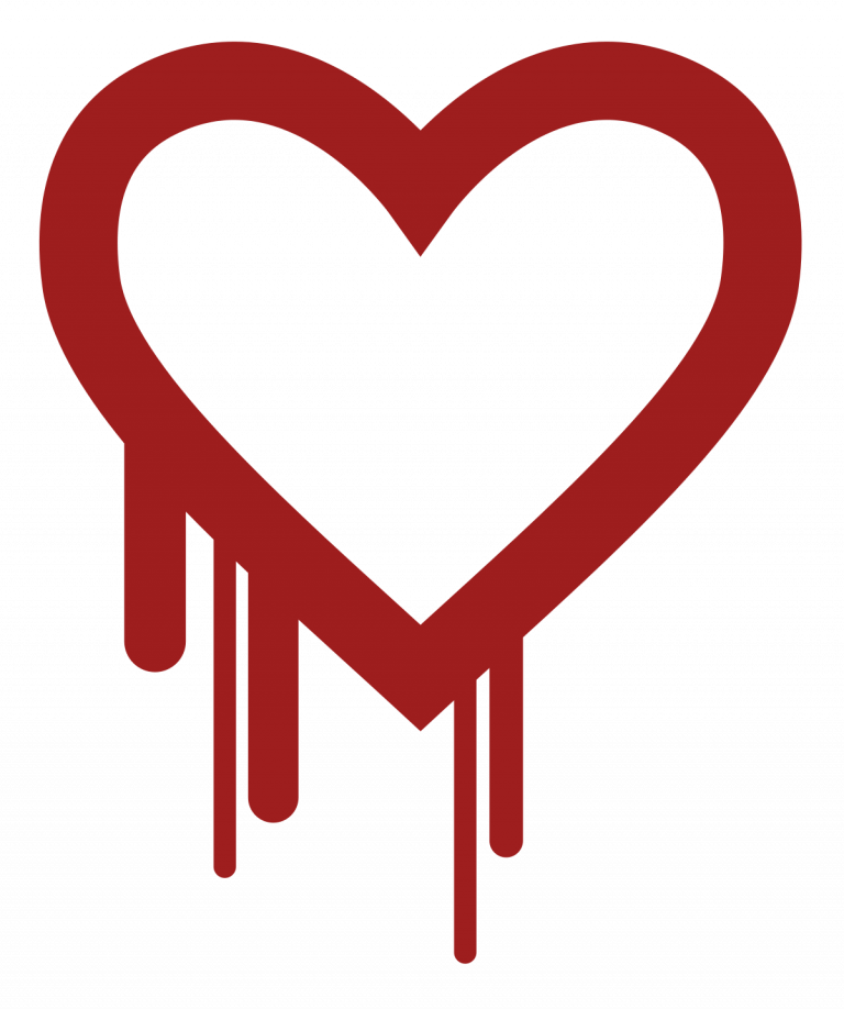 What has been done to prevent another 'heartbleed' vulnerability?